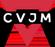 Das Logo der CVJM-KITA Oberbarmen